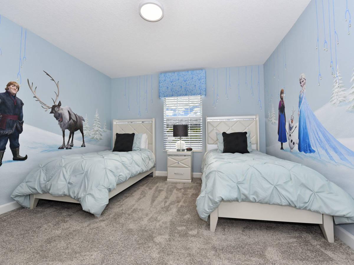 Computer original bedroom 3 1200