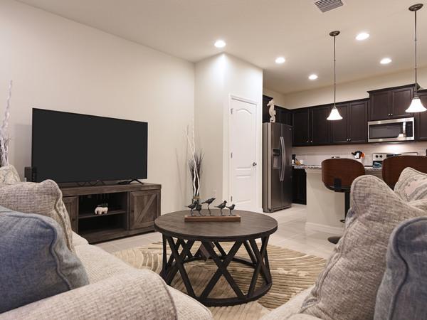 Detail thumb living room 1