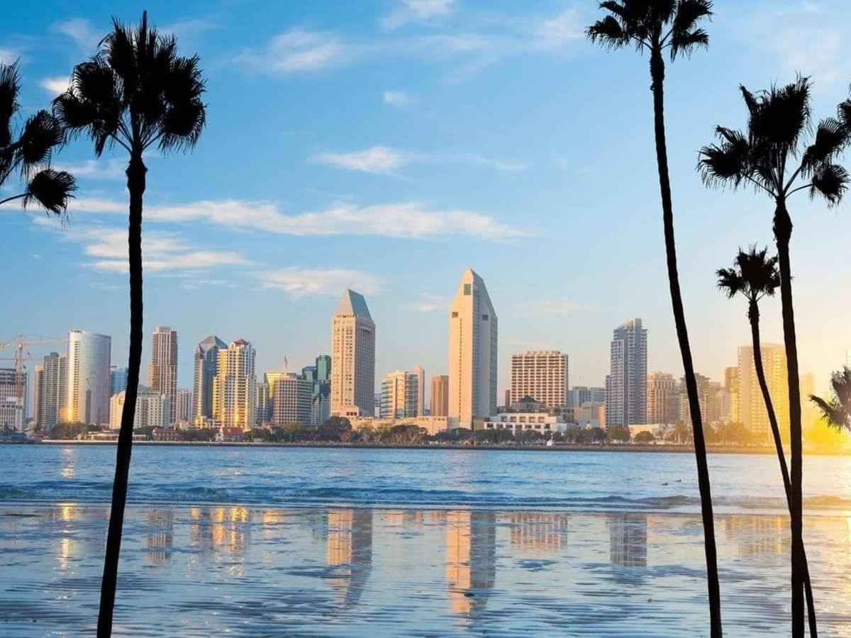 Computer original san diego attorney real estate family law bankruptcy business