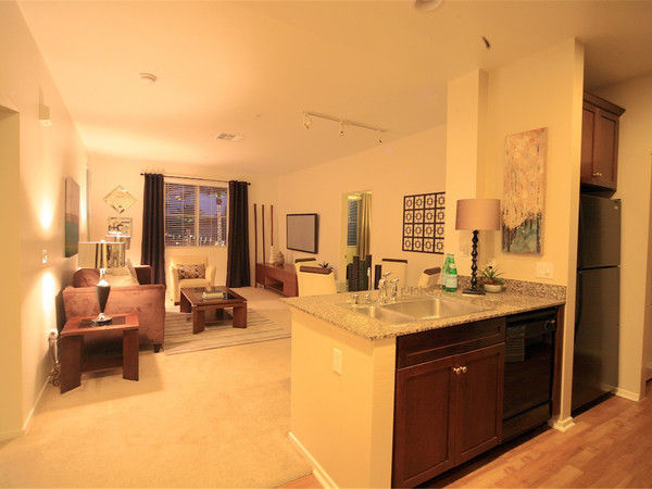 Detail thumb img 3905 1.kitchen and livingroom